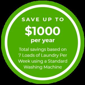 save-upto-1000-dollar
